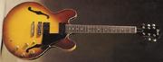 1978 SA100 BS.png