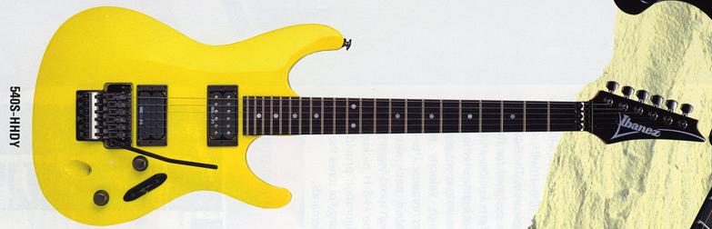 540S-HH