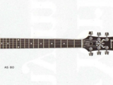 AS80 (1983–1987)