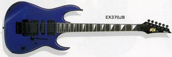 1992 EX370 JB.png