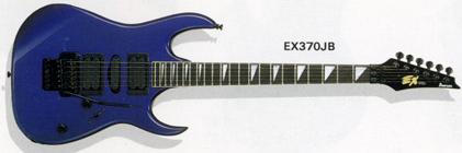 EX370