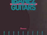 1987 Series catalog