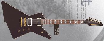 1996 DT400 BK.png