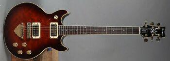 1982 AR105 AV.jpg