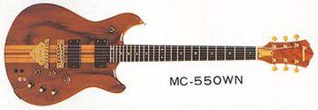 1981 MC550 WN.jpg