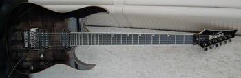 1997 RGR1700 DKS.png