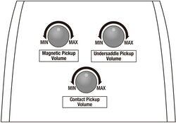 PA300E Controls.jpg