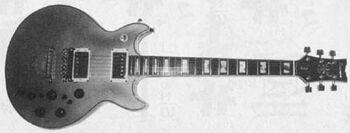 1983 AR300GR GL.jpg
