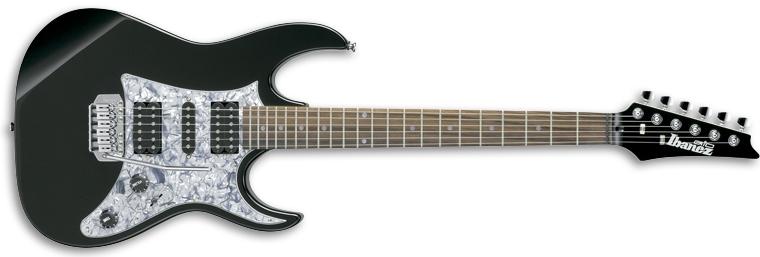 GRX150 (2006–2017)