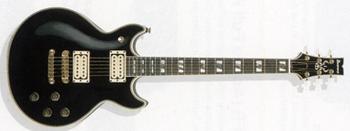 1992 AR500 BK.png