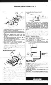 Ibanez Edge TopLokIII manual p3.png