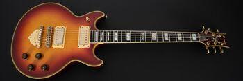 1983 AR1500 CS.jpg