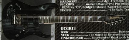 UCGR13