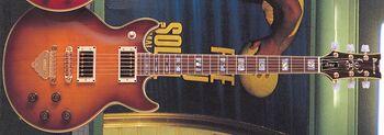 1983 AR1505 AV.jpg
