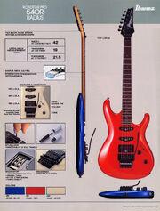 1988 540R catalog p2.jpg