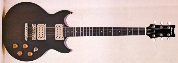 AR50 (Jr. Series)