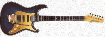 1986 RG1200 MS.png