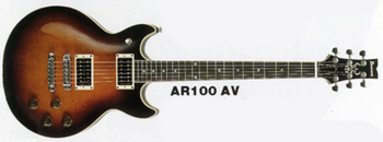 1991 AR100 AV.png
