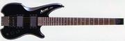 1986 AX70 BK.png