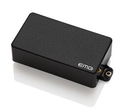 EMG 81.jpg