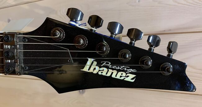 Ibanez Prestige Headstock Logo.jpg