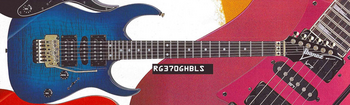 1995 RG370GH BLS.png