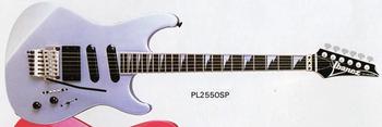1986 PL2550 SP.png