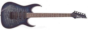 1999 RG198QM BLS.png