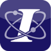 Universe-icon.png