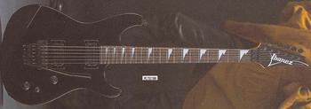 1987 PL7521 BK.png