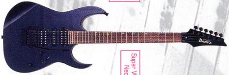 RG2080