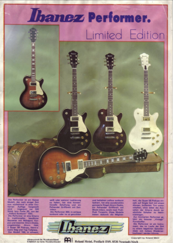1982 Ibanez PF360.png