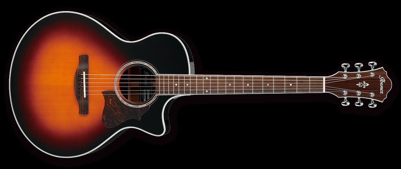 AE800