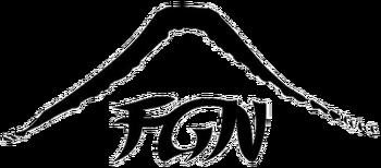Fujigen logo.png