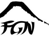 FujiGen Gakki