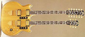 1976 2670 Artwood Twin NT.jpg