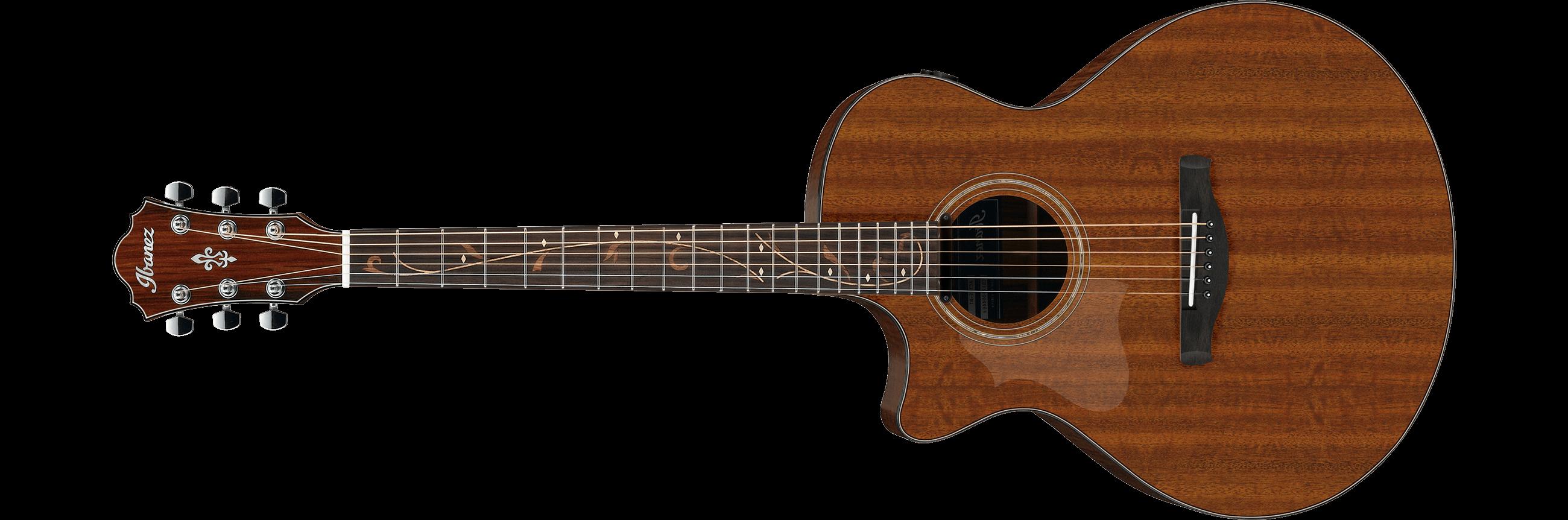 AE295L