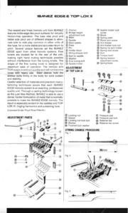 Ibanez Edge TopLokIII manual p2.png