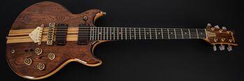 1978 2710 DS.jpg