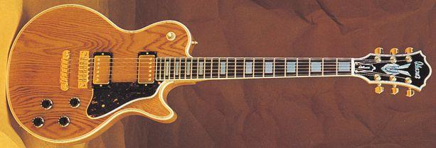 PF200 (1978–1979)