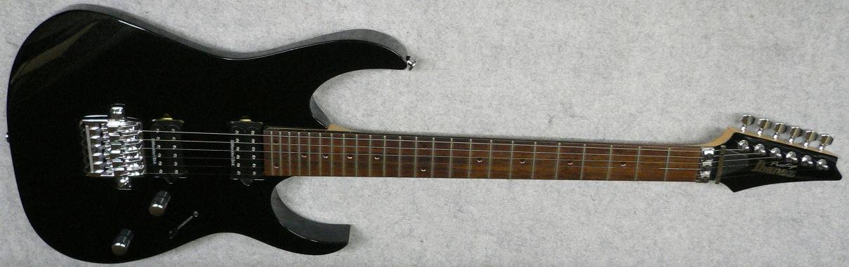 RG2520FE