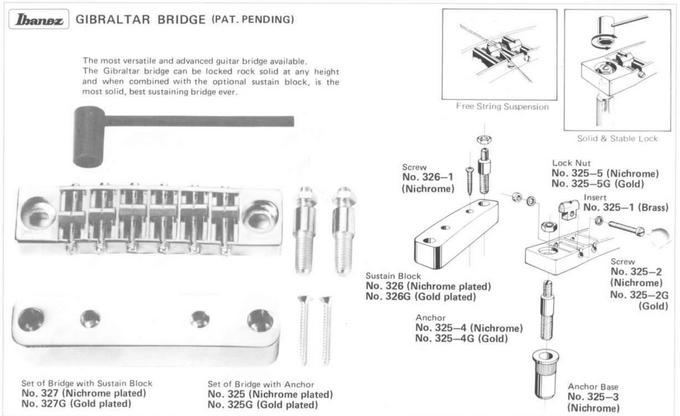 Gibraltar-bridge 1980.png