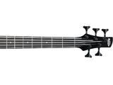 GSR205B