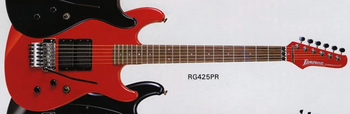 1986 RG425 PR.png