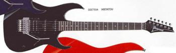 1988 RG360 BK.png