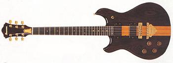 1981 MC350L DS.png