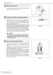 2008 Prestige manual p40.jpg