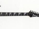 540SLTD