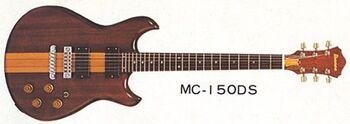 1981 MC150 DS.jpg