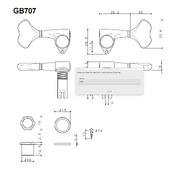 Gotoh GB707 dimensions.png